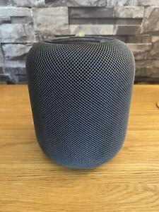 Apple HomePod , Space grey
