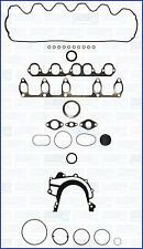 FULL ENGINE GASKET SET AJUSA AJU51030800