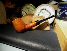 Old Master 175  Estate Pfeife  smoking pipe  pipa  RAUCHFERTIG!