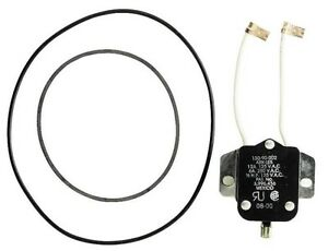 NEW WAYNE 56395 SUBMERSIBLE SUMP PUMP REPLACEMENT SWITCH KIT SALE NEW 6195473