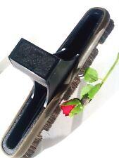 Rainbow Vacuum Cleaner Hose Replacement Floor Brush D2 D3 D4C