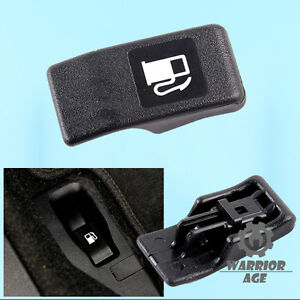 1Pcs Fuel Gas Door Release Lever 57346AA010ML For Subaru Forester Outback Legacy