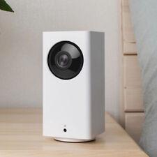 Xiaomi Dafang 1080P 120° Smart IP Camera WiFi Full HD Motion Detection Indoor
