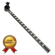 E-164365A Long Tie Rod for White / Oliver Mpl Moline 1855, 1955, 1850, 1800+