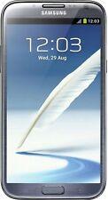 Samsung  Galaxy Note 2 Android Smartphone ohne Vertrag sofort lieferbar