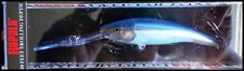 RAPALA DEEP TAIL DANCER TDD 9 cm ANC (Anchovy) color