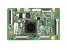 LG 50PA4500-UF Main Logic CTRL Board EBR73738801 (EAX64281001)
