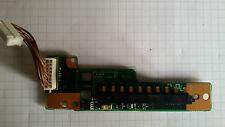 toshiba satellite S1410-604  port pour  batterie