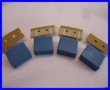 Epcos Film Capacitor 220nF 1000VDC 0,22µF U22 1KV  5% 4 Stück