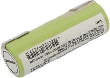 Ni-MH Battery for Braun 5569 1008 1512 5707 7680 5525 5507 5478 5505 3011 NEW