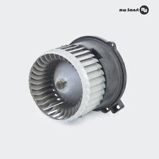 Blower Motor/HEATER BLOWER Smart 452 Roadster 0011572v002