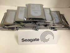 "Seagate Cheetah 3.5"" 10k RPM 73GB 80-Pin SCSI Hard Disk Drive ST373207LC"