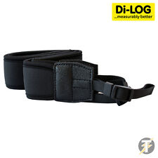 Di-Log Neck Strap for Multifunction Installation Testers and other Equipment