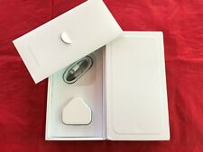 Genuine Apple iPhone 6 Plus Box (UK model) with accessories - REF F05