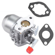 For Generac 0C1535ASRV Carburetor OC1535ASRV 4000XL 4000EXL GN220 7.8HP Carb