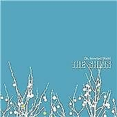 The Shins , CD,- Oh, Inverted World (2002) INDIE ROCK