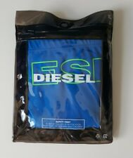 Diesel swimming trunks Size Xl and size L
