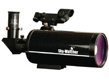 Sky-Watcher Skymax 90 Maksutov-Cassegrain Telescope OTA #10670 (UK Stock) BNIB