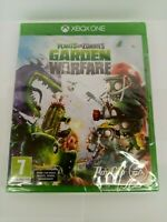 Plants Vs Zombies: Garden Warfare (Xbox One) - Super Fast The Same Day Delivery