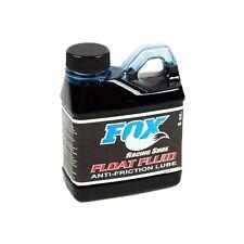 Fox Forx Fox Float Fluid for Suspension Forks (8oz Bottle)