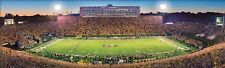 Jigsaw puzzle NCAA University of Missouri Faurot Field Stadium NEW 1000 piece