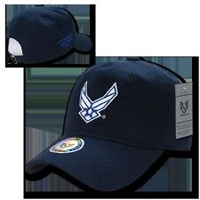 ebf50f5f30212 Air Force Hats for Men for sale | eBay