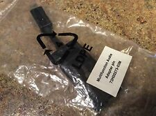 HTC Multifunction Audio Adapter Part No. 73H00273-03M