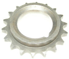 Engine Timing Crankshaft Sprocket Clevite S699