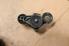 FORD F250 F350 Econoline Super Duty Engine Serpentine Belt Tensioner Pulley 6.0L