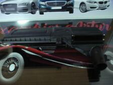 La caja de aire Mazda 2 ZYC3  DENSO 0141402440 014140-2440