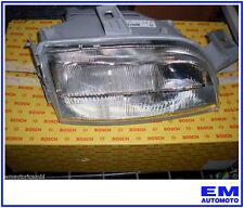 FANALE ANTERIORE BOSCH FIAT PUNTO I SERIE DX 0318029014