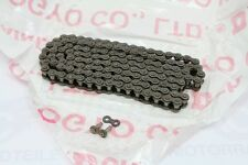 HONDA CB CL 450k 500t CATENA fiscale + Lucchetto CHAIN CAM + JOINT DID 219 t-128