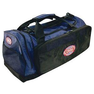 Combat Sports Gear bag