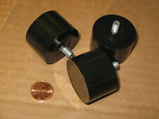SORBOTHANE FOOT FOR TECHNICS SL-1200M3 SL-1200MK2 SL-1200MK5 SL-1210M3 MK5 1200