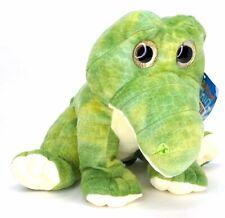 "16"" Stuffed Alligator The Bear Factory (Hidden Storage)"