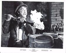 "Lawrence Harvey ""The Alamo"" 1967 Vintage Movie Still"