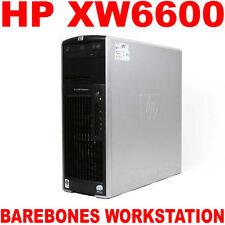 PC de bureau HP 8 Go