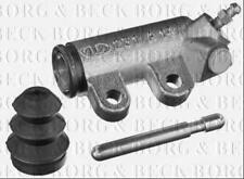 BES263 BORG & BECK CLUTCH SLAVE CYLINDER fits Toyota RAV-4 2.2D-4D11/05-6/13