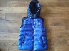 Armani  Gillette  body warmer / jacket