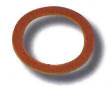 rondelle fibre pour barre Baby Foot Bonzini B60
