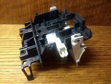 W10274884 W10240155 Maytag Whirlpool Dishwasher Door Latch Assembly