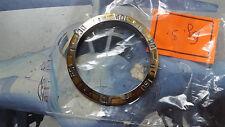 wostok, vostok. восток Bezels  original ring 420