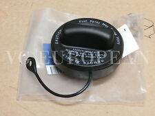Mercedes-Benz C CL CLS E G GLK S SL SLK Genuine Fuel Tank Gas Filler Cap NEW !!