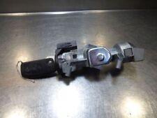 Ford C-Max 1.6 TDCI  Zündschloß mit ein Schlüssel 3M51-3F880-AD / 3M513F880AD