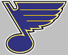 St. Louis Blues NHL CUP CHAMPIONS Decal Sticker 3M air release BUY 3 GET 1 FREE