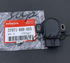New Accelerator Pedal Sensor for Acura Tsx Mdx Honda Accord Cr-V 37971-Rbb-003 (Fits: Acura Tsx)