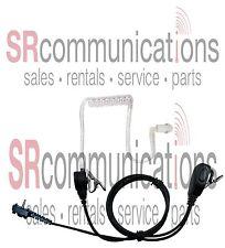 Headset Acoustic Tube Microphone Vertex VX231 VX351 VX354 VX451 VX454 VX459
