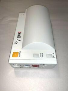 Philips Intellivue Module M3001A A03 - Masimo SPO2, ECG, NIBP