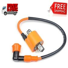 Good Quality Ignition Coil For Polaris Trail Blazer 250 1990-2006 Atv