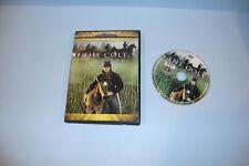 The Colt (DVD, 2006)